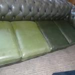 Bespoke & Retro Lounge Suite Repairing