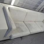 Bespoke & Retro Lounge Suite Repairing 3