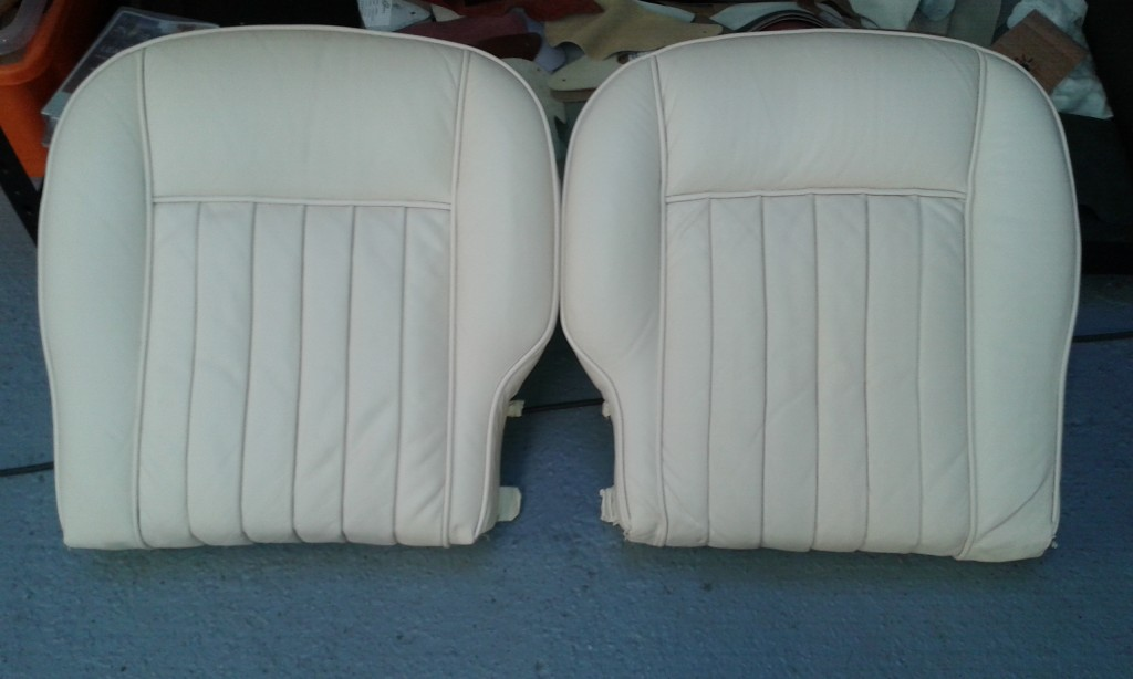 db5_Seats_After