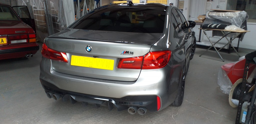 Rear_No_Number_Plate