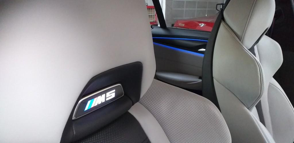 Seat_Close_Up