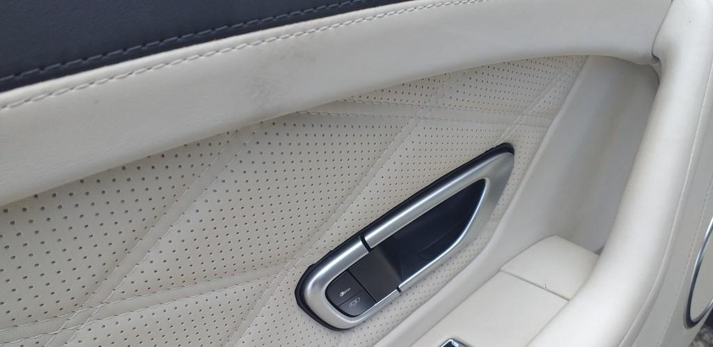 door_Panel_Before