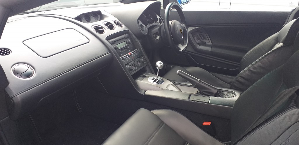 interior_After_1