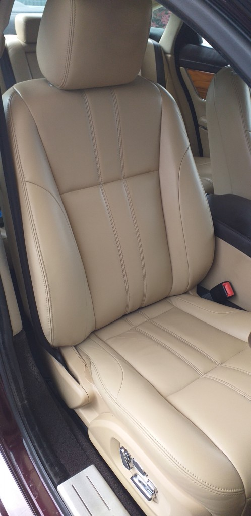 seat_After