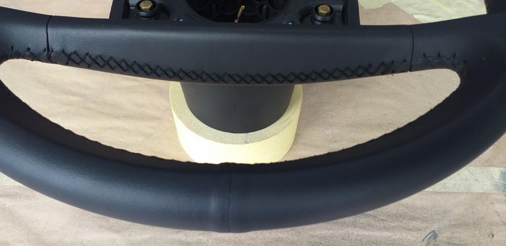 steering_Wheel_After5