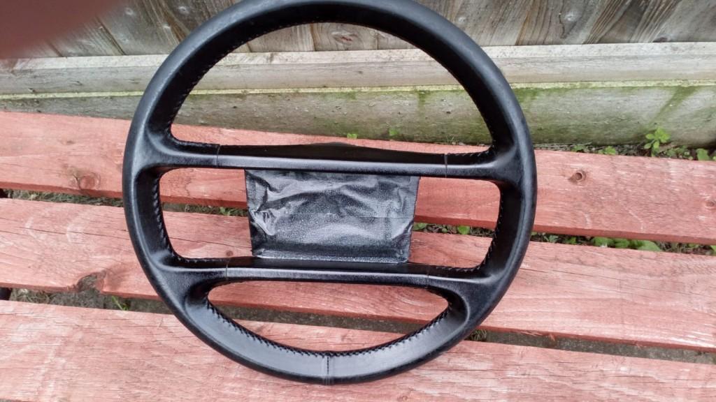 steering_Wheel_Before