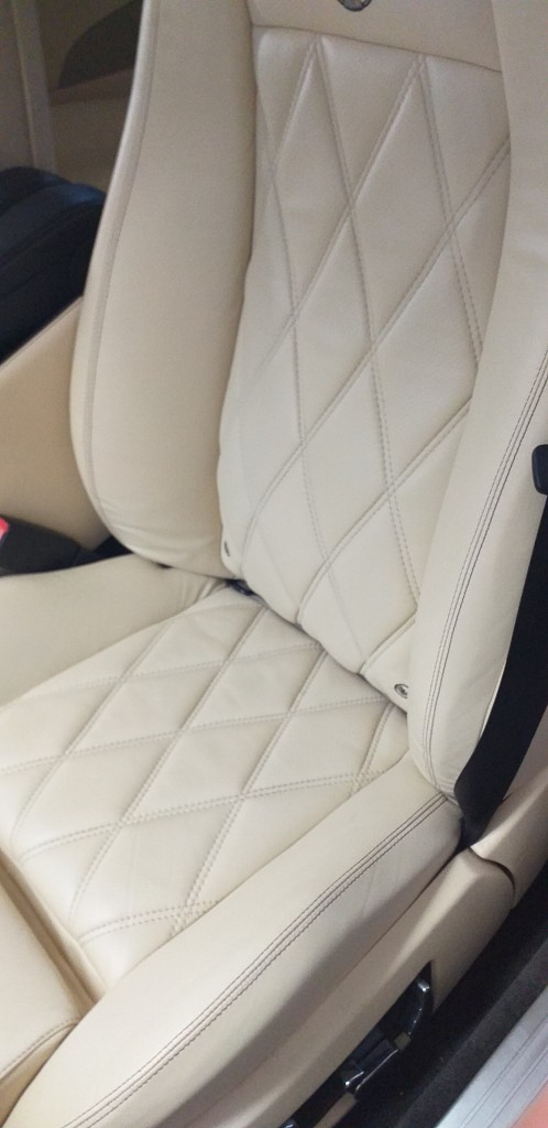 seat_After1