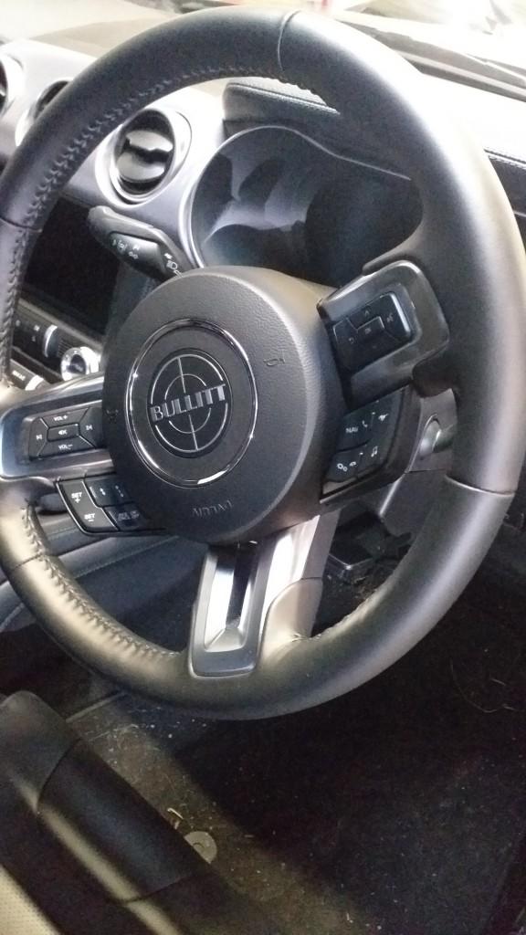 steering_Wheel_After2