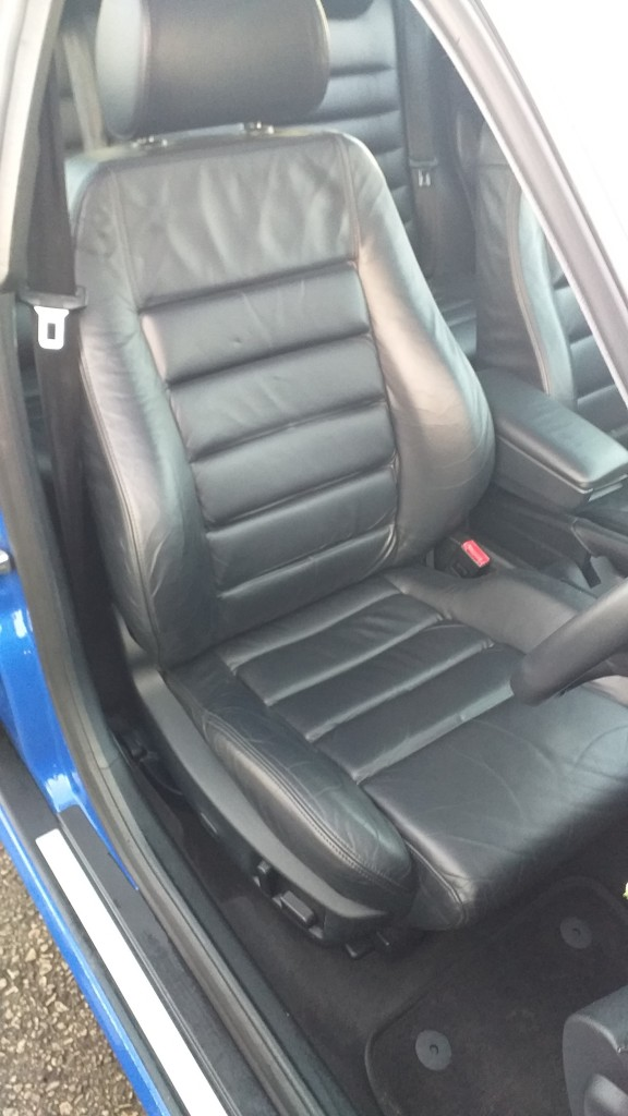 drivers_Seat_After