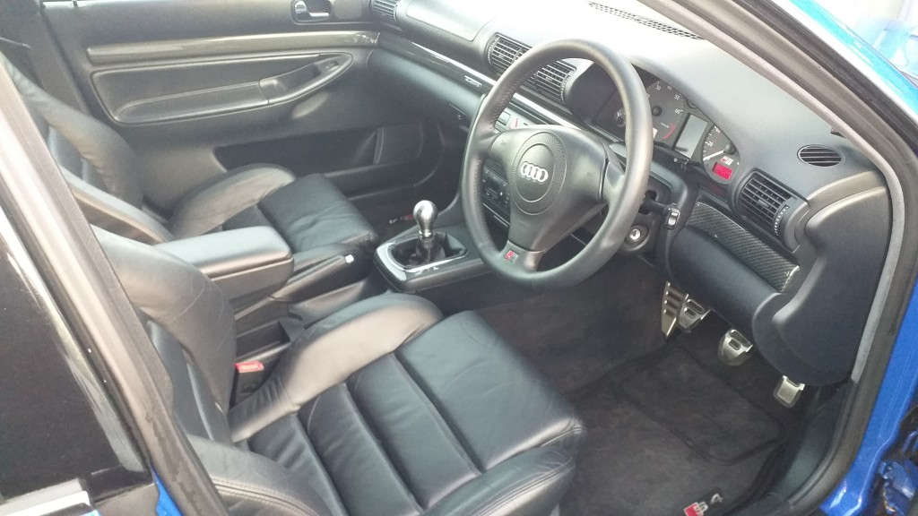 interior_After