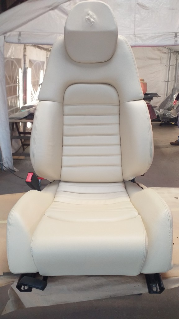 seat_After_Out1