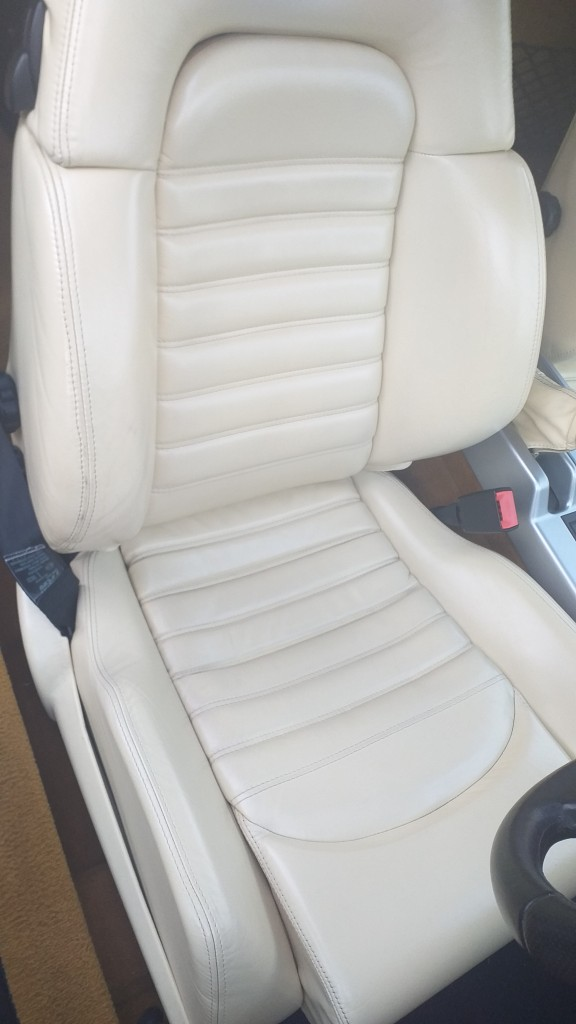seat_Before