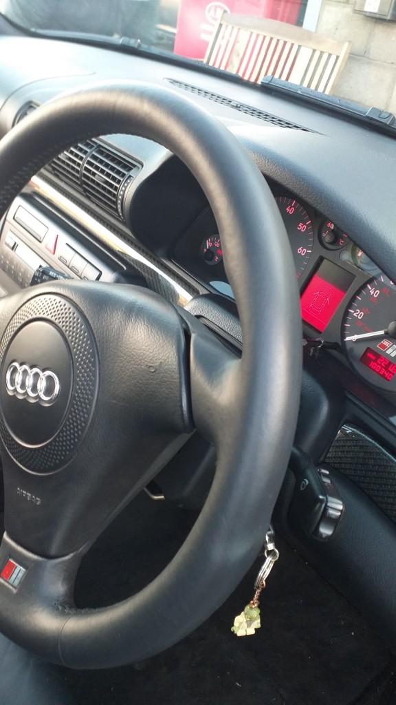 steering_Wheel_After