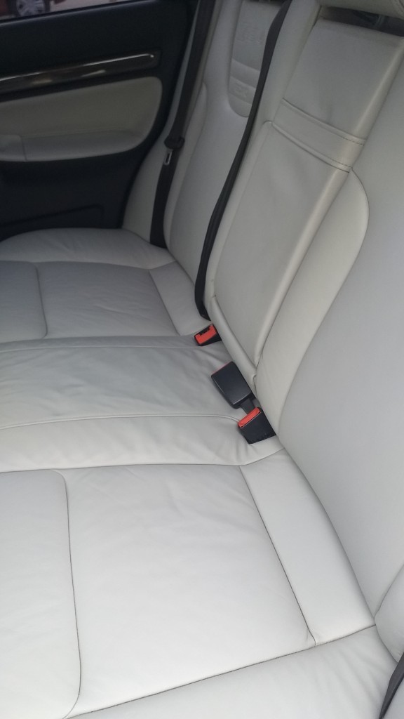 back_Seat_After