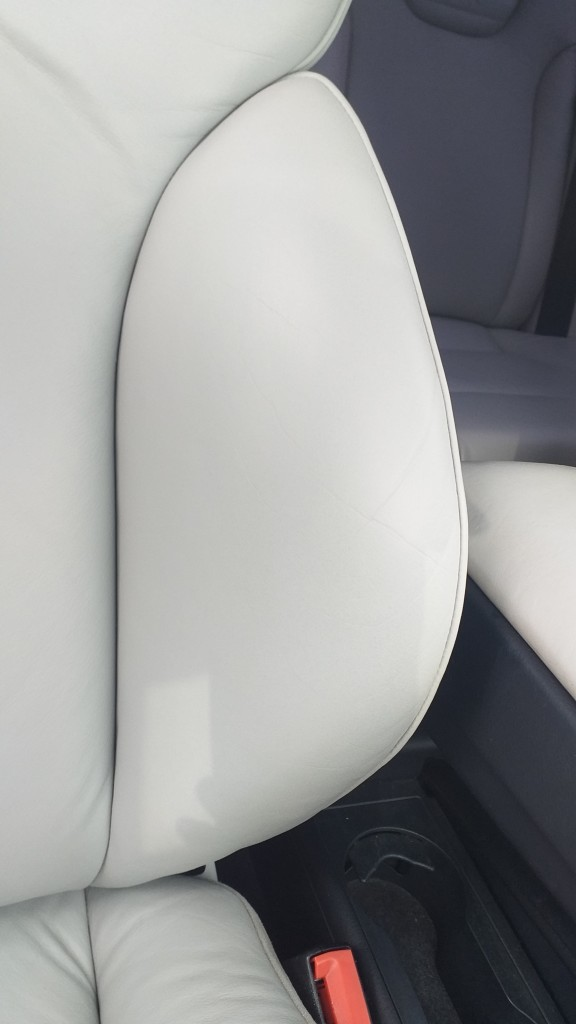 drivers_Bolster_Inner_After