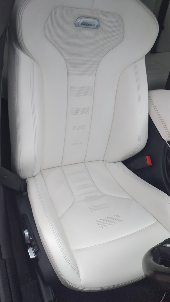 seat_After2