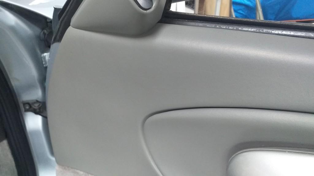 drivers_Door_Panel_After