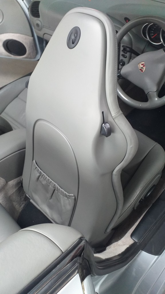drivers_Seat_Back_After
