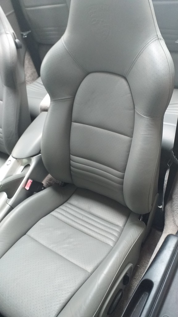 passenger_Seat_After