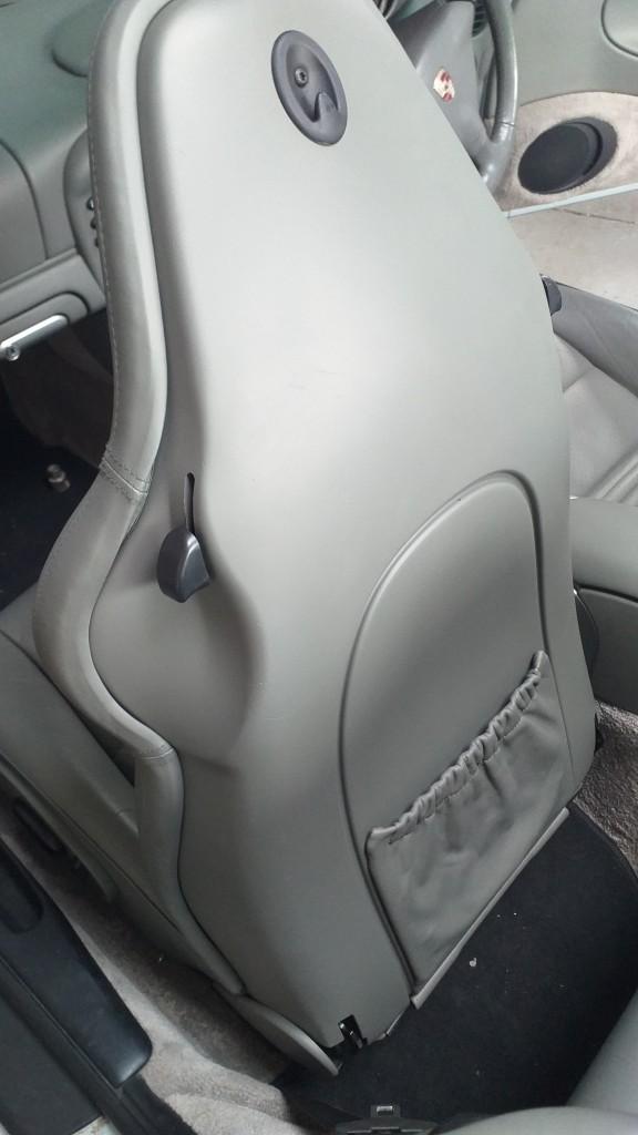 passenger_Seat_Back_After