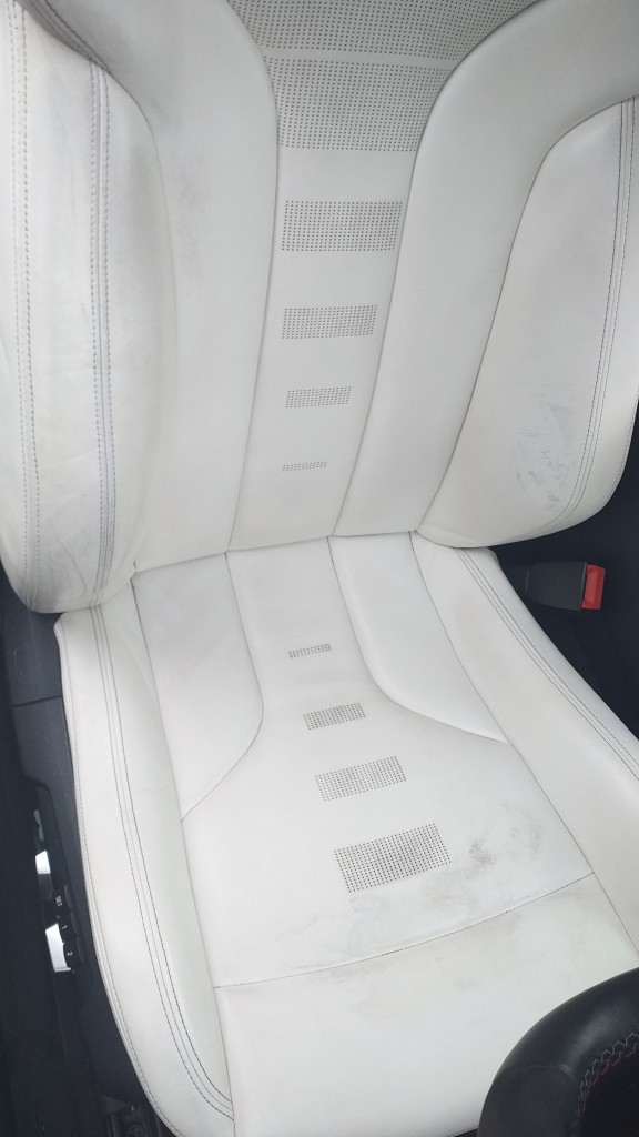 drivers_Seat_Before