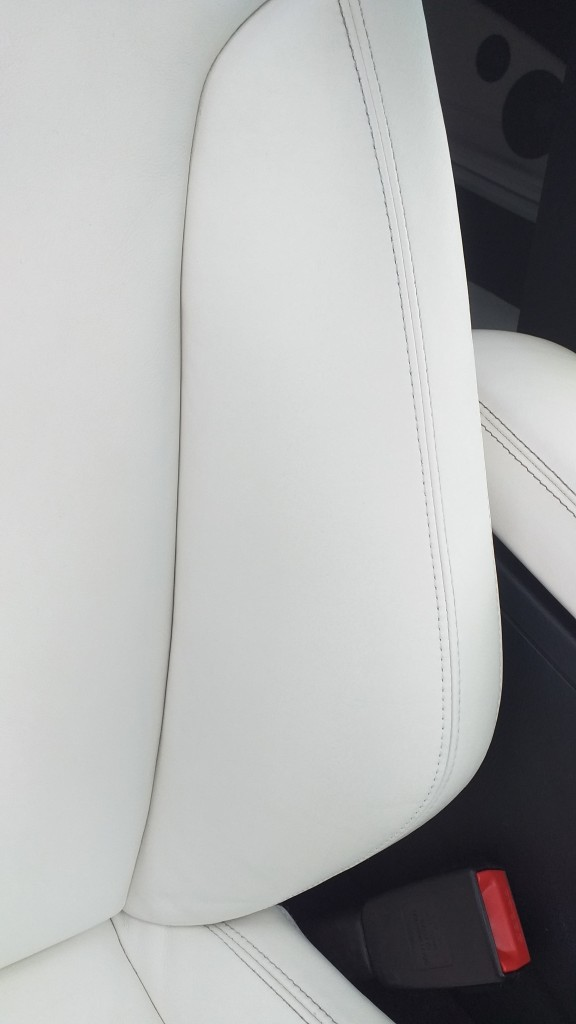 drivers_Seat_Inner_Bolster_After