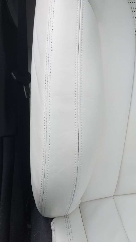 drivers_Seat_Outer_Bolster_After